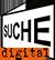 suche.digital